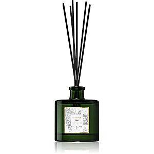 Vila Hermanos Apothecary Italian Cities Florence aroma difuzér s náplní 100 ml obraz