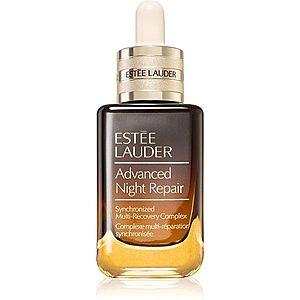 Estée Lauder Advanced Night Repair noční protivráskové sérum obraz