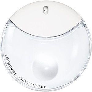 Issey Miyake A Drop d'Issey parfémovaná voda pro ženy 50 ml obraz