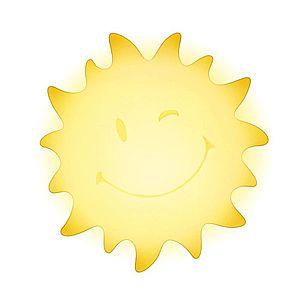 AGU Baby SUN1 chytré přírodní světlo obraz