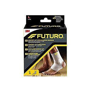 3M FUTURO™ Bandáž hlezenního kloubu Comfort Lift vel. L 1 ks obraz