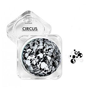 NANI zdobení Circus - 4 obraz