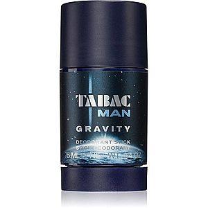 Tabac Man Gravity deostick pro muže 75 ml obraz