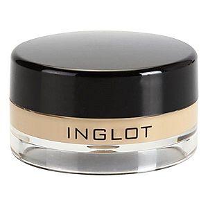 Inglot AMC krémový korektor odstín 64 5.5 g obraz