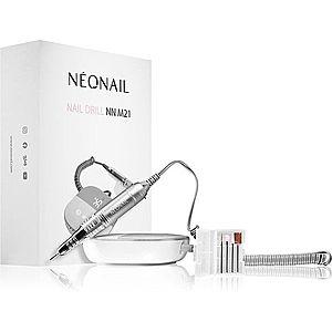 NeoNail Nail Drill NN M21 bruska na nehty obraz