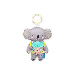 Taf Toys Koala Kimmi obraz