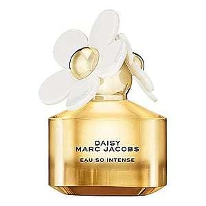 MARC JACOBS - Daisy Marc Jacobs Eau So Intense - Parfémová voda obraz