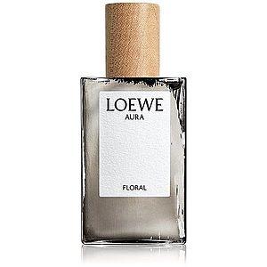 Loewe Aura Floral parfémovaná voda pro ženy 30 m obraz