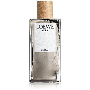 Loewe Aura Floral parfémovaná voda pro ženy 100 ml obraz