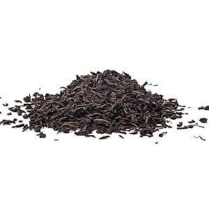Čaje dle druhu > Černý čaj > Čistý černý čaj > Keemun černý čaj obraz