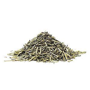Kukicha zelený čaj obraz