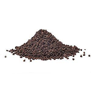 Assam černý čaj obraz