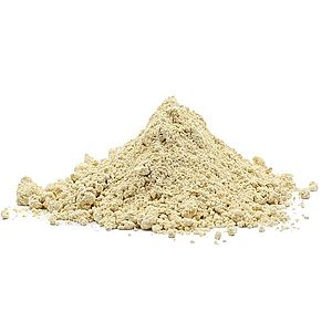 PÍSKAVICE ŘECKÉ SENO BIO (Trigonella foenum-graecum) - prášek, 10g obraz