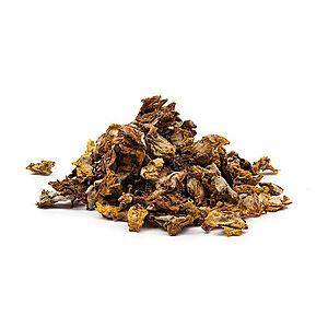 DIVIZNA KVĚT (Verbascum densiflorum) - bylina, 10g obraz