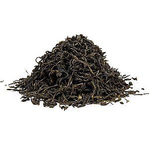 Mao Feng zelený čaj obraz