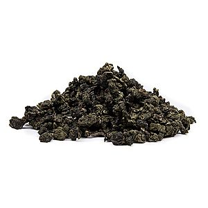 Oolong legendární čaje obraz