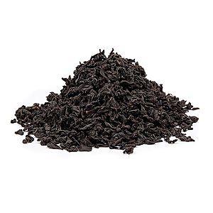 Ceylon černý čaj obraz