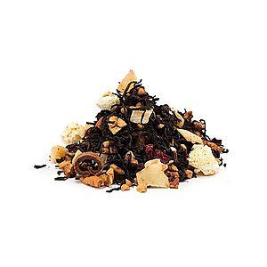 KOUZELNÝ SEN - černý čaj, 10g obraz