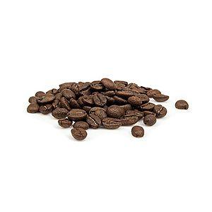 KOLUMBIE BARRIQUE RUM FERMENTED - zrnková káva, 50g obraz