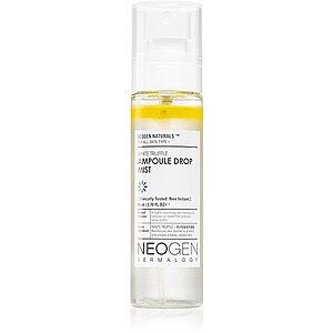 Neogen Dermalogy White Truffle Ampoule Drop Mist hydratační mlha 80 ml obraz
