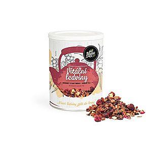 VITÁLNÍ LEDVINY - ovocný čaj 250g obraz