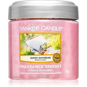 Yankee Candle Sunny Daydream vonné perly 170 g obraz