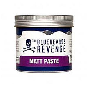 Bluebeards Revenge Matt Paste 150ml obraz