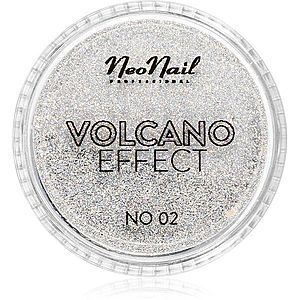 NeoNail Volcano Effect - 2 obraz