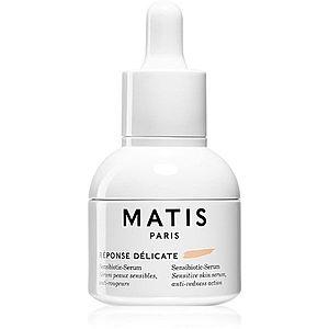 MATIS Paris Réponse Délicate Sensibiotic-Serum zklidňující sérum pro citlivou pleť 30 ml obraz