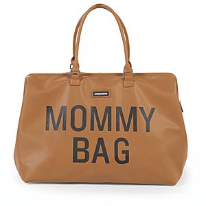 Mommy Bag obraz