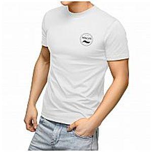 Pánská trička obraz