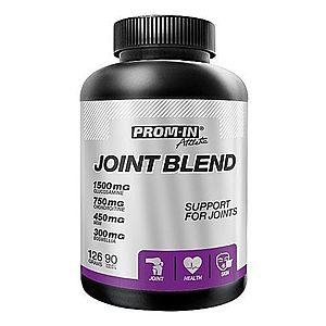 Joint Blend - Prom-IN 90 tbl. obraz