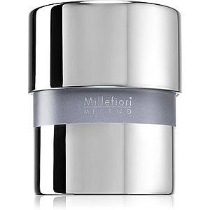 Millefiori Natural Silver Spirit vonná svíčka 380 g obraz