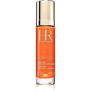Helena Rubinstein Force C3 antioxidační ochranný fluid s vitaminem C 50 ml obraz
