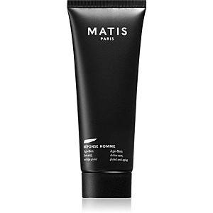 MATIS Paris Réponse Homme Age-Men denní i noční protivráskový krém pro muže 50 ml obraz
