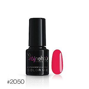 Ráj nehtů UV gel lak Color Me 6g - č.2050 obraz