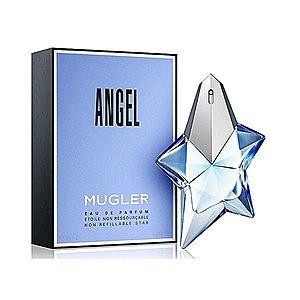 Thierry Mugler Angel - EDP (neplnitelná) obraz