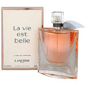 Lancome La Vie Est Belle - EDP obraz