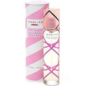 Pink Sugar obraz