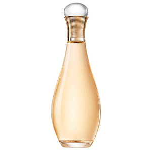 Dior J´adore - tělový a vlasový olej s rozprašovačem obraz
