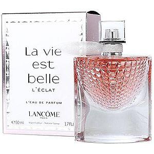 Lancome La Vie Est Belle L`Éclat - EDP obraz