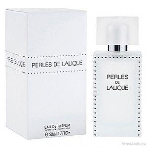 Lalique Perles De Lalique - EDP obraz