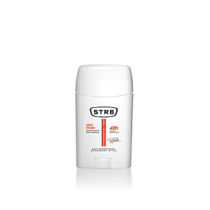 STR8 Heat Resist antiperspirant deostick 50 ml obraz