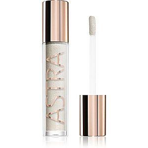 Astra Make-up My Gloss Plump & Shine lesk na rty pro větší objem odstín 01 Stardust 4 ml obraz