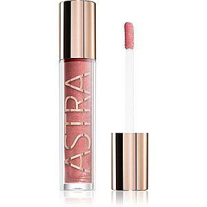 Astra Make-up My Gloss Plump & Shine lesk na rty pro větší objem odstín 03 Sweet Poison 4 ml obraz