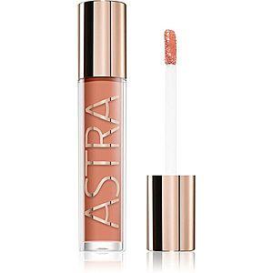 Astra Make-up My Gloss Plump & Shine lesk na rty pro větší objem odstín 05 24/7 4 ml obraz