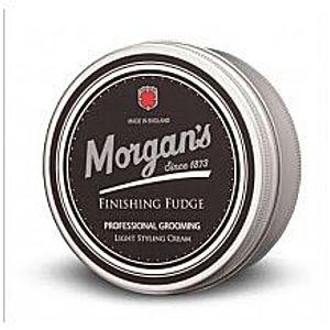 Morgans Finishing Fudge, krém na vlasy 75 ml obraz
