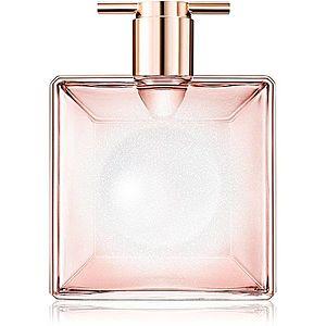 Lancôme Idôle Aura parfémovaná voda pro ženy 25 ml obraz