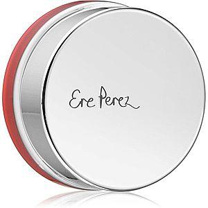 Ere Perez Carrot krémová tvářenka + lesk na rty odstín Hello 6.5 g obraz