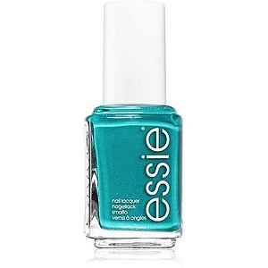 Essie Nails lak na nehty odstín 266 naughty nautical 13.5 ml obraz